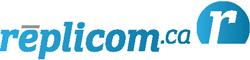 RÉPLICOM.ca - Impressions numériques