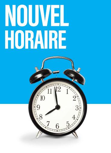 replicom_horaire-01
