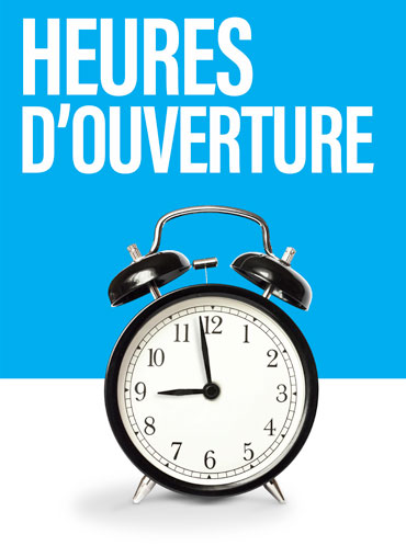 REP1_heures_9h-01