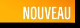 REP1_nouveau-01G